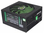 GM-600 80Plus Bronze Semi-Modular Power Supply